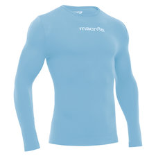 Macron Performance long sleeves - cel