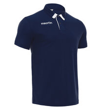 Flash Veendam - Macron Swing polo - nav