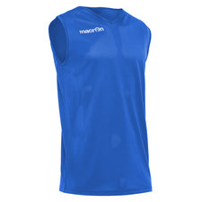 Macron Amon shirt - azz