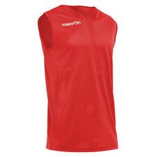 Macron Amon shirt - ros