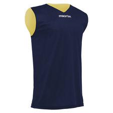 Macron Memphys reversible shirt - nav