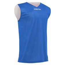 Macron Memphys reversible shirt - azz