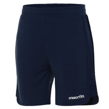 Macron Barium short - nav