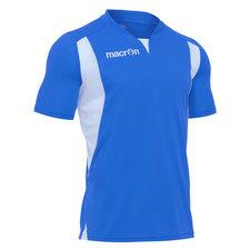 Macron Helium shirt - azz