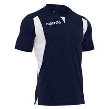 Macron Helium shirt - nav