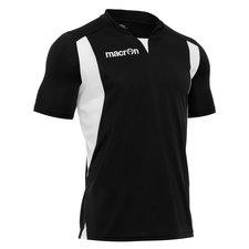 Macron Helium shirt - ner