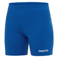 Macron Alba short - azz