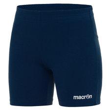 Macron Alba short - nav