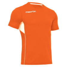 Macron Andrew shirt - ara