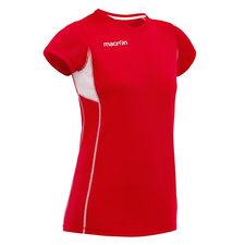 Macron Agnes shirt - ros