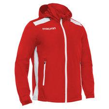 Macron Calgary jacket - ros