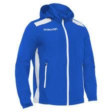 Macron Calgary jacket - azz