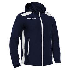 Macron Calgary jacket - nav