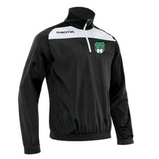 HFC'15 - Macron Nile jersey