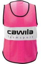 Cawila Pro hesje - roze