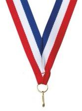 Neklint medaille Nederland