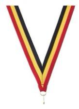 Neklint medaille Belgie