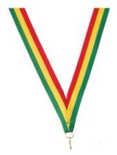 Neklint medaille Ethiopie