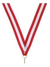 Neklint medaille Oostenrijk