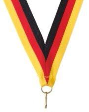 Neklint medaille Duitsland