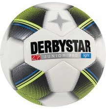 Amicitia VMC - Derbystar Junior Light voetbal