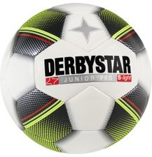 Amicitia VMC - Derbystar Junior S-light voetbal