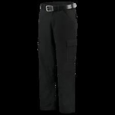 Tricorp Werkbroek Basis - zwart
