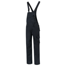 Amerikaanse overall Tricorp TUA2000 - navy
