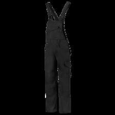 Amerikaanse overall Tricorp TUA2000 - zwart