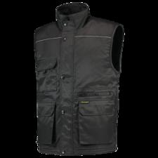 Bodywarmer Tricorp TBW2000 - zwart
