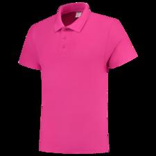 Poloshirt 180 gram Tricorp PP180 roze