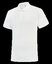 Poloshirt 180 gram Tricorp PP180 wit