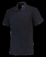 Poloshirt 180 gram Tricorp PP180 navy