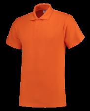 Poloshirt 180 gram Tricorp PP180 oranje