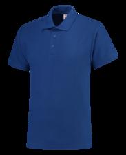 Poloshirt 180 gram Tricorp PP180 blauw