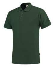 Poloshirt 180 gram Tricorp PP180 donkergroen