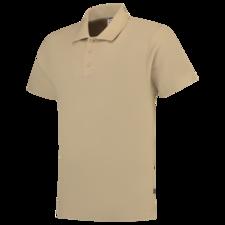 Poloshirt 180 gram Tricorp PP180 khaki