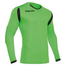 Macron Antlia keepersshirt groen