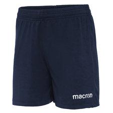 Macron Acrux short navy