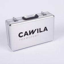 Cawila EHBO koffer