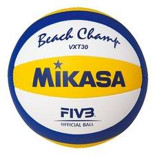 Mikasa Beachvolleybal VXT30