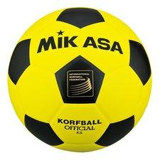 Mikasa Korfbal K geel