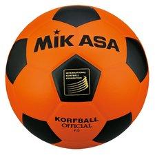Mikasa Korfbal K oranje