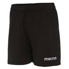 Amicitia VMC - Macron Acrux short zwart