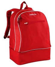 Amicitia VMC - Macron Academy backpack rugtas