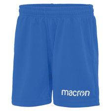 Macron Amethyst short - azz