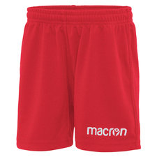 Macron Amethyst short - ros