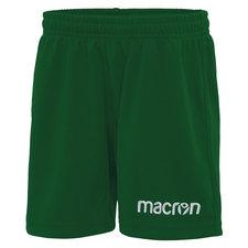 Macron Amethyst short - ver