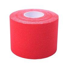 Cawila Kinesiotape | 5cm x 5m | rood