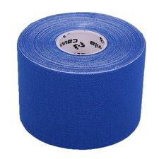 Cawila Kinesiotape | 5cm x 5m | blauw